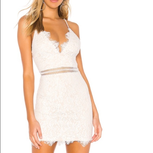 Super Down Dresses Revolve White Lace Dress Mini Poshmark Poshmark makes shopping fun, affordable & easy! revolve white lace dress mini